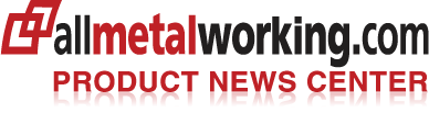 Allitwares IT Product News Center Logo