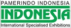 Machine Tool & Manufacturing Indonesia-Surabaya 2014
